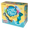 [Pre-Venta] Jungle Speed Beach