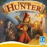 Treasure Hunter ( Inglés)
