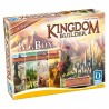 Kingdom Builder: Big Box 2nd Edition (Inglés)