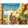 THEBES (Inglés)