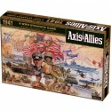 Axis & Allies 1941 (Inglés)