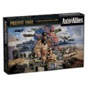 Axis & Allies Pacific (2012) (Inglés)