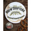 Brew Crafters: The Travel Card Game (Inglés)