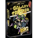 Galaxy Trucker: Big Expansion (Inglés)