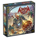 Arena: For The Gods! (Inglés)