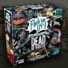 Flick em Up! Dead of Winter