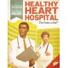 Healthy Heart Hospital (Inglés)