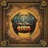 Twilight of the Gods: Age of Revelation (Inglés)