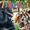 Zooloretto Duell (Inglés)