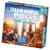Quadropolis Public Services Expansion (Inglés)