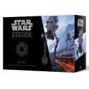 [Pre-Venta 23/03] Star Wars Legión - AT-ST