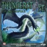 Thunderstone - Dragonspire