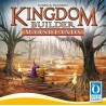 Kingdom Builder - Marshlands (Español/multi-idioma)