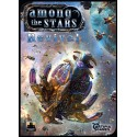 Among the Stars: Revival (INGLES)