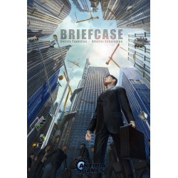 Briefcase (INGLES)