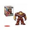 """POP Marvel: Infinity War - 6"""" Hulk Buster"""