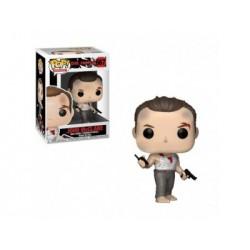 POP Movies: Die Hard - John McClane
