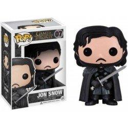 POP GOT : Jon Snow