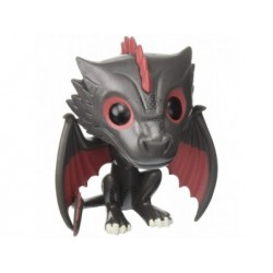 POP TV: Game of Thrones - Drogon