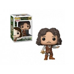 POP Movies: The Princess Bride - Inigo Montoya