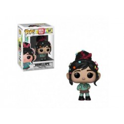 POP Disney: Wreck-It Ralph 2 - Vanellope