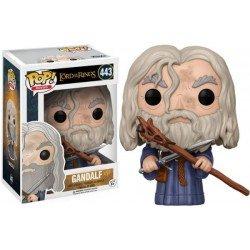 POP Movies: LOTR/Hobbit - Gandalf