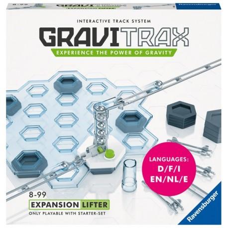 GraviTrax Ascensor
