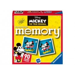 memory® Mickey Mouse