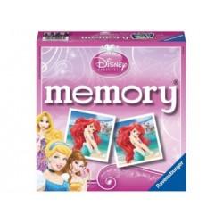 memory® Princesas Disney
