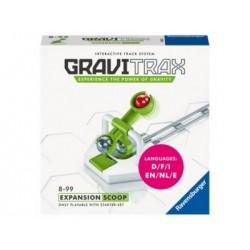 GraviTrax Cascada