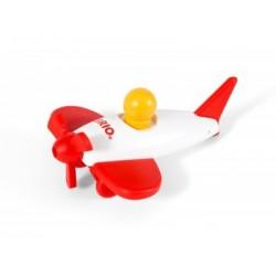 BRIO Avión pequeño surtido (precio unitario unidad
