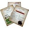 Scythe + Promos