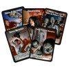 Zombies!!! Tercera Edición