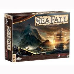 SEAFALL (LEGACY)