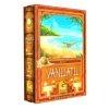 Master Print: Vanuatu (2nd edition) (Inglés)