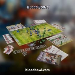 Blood Bowl (Edición 2016)