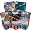 Star Wars Destiny - Caja de inicio: Kylo Ren