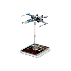 Star Wars X-Wing: T-70 Ala-X