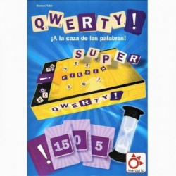 QWERTY!