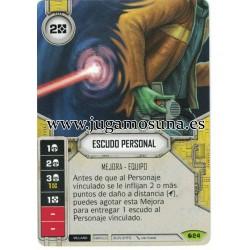 024 - ESCUDO PERSONAL(Incluye dado)