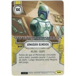 089 - COMPRA DE CHATARRA