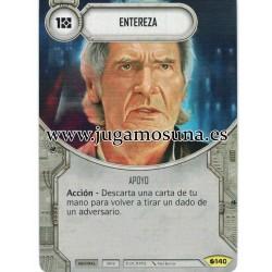 140 - ENTEREZA