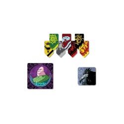 Juego de Tronos: La Mano del Rey