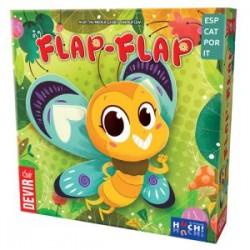 FLAP - FLAP