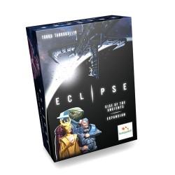 Eclipse: El resurgir de los Antiguos