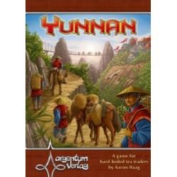 Yunnan (Alemán)
