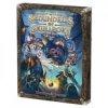 Lords of Waterdeep: Scoundrels of Skullport (Inglés)