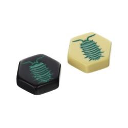 [Pre-Venta] Hive: Bicho-bola