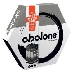 Abalone - Edición 2017