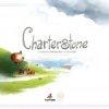 [Pre-Venta] Charterstone